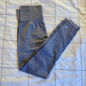 Gymshark Bundle - Vital Seamless Shirt and Legging